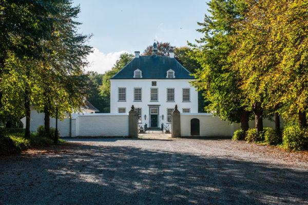kasteel-voorkant